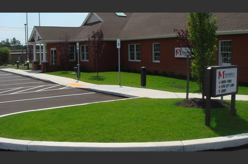 Commercial landscaping services for Commercial landscaping companies